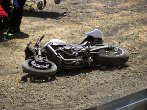 Seattle motorcycle accident attorney