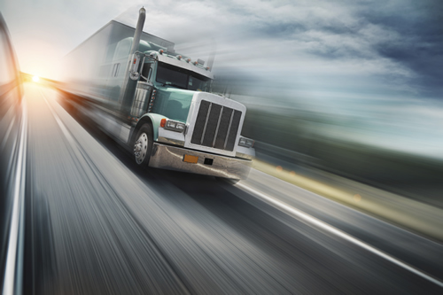 seattle truck accident attorney