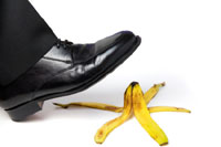 Seattle slip and fall attorney