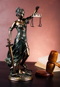 injury attorney in Seattle