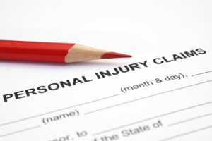 Seattle personal injury lawyers